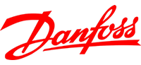 danfoss-power
